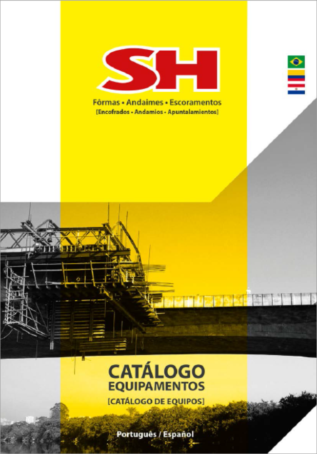 catalogo_web